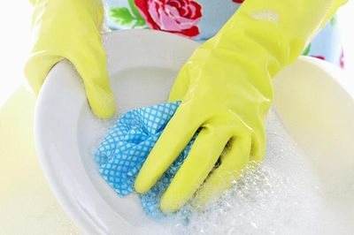 cleaning-gloves-200414388-002-resized